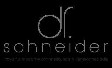 logo-dr-schneider-zahnarzt-kieferorthopaedie-altenburg